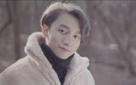 """""""Cày view"""" ảnh hưởng tới doanh thu MV Sơn Tùng"""