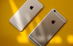10 triệu đồng cho một chiếc iPhone ra mắt đã ba năm là... hoang tưởng