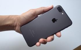iPhone vẫn tốt nhưng có quá nhiều lý do để bạn không nên mua chiếc smartphone này