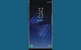 15 lý do Samsung Galaxy S8 chắc chắn ăn đứt iPhone