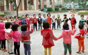 Việt Nam đứng thứ 94 trong bảng xếp hạng hạnh phúc của Liên hợp quốc