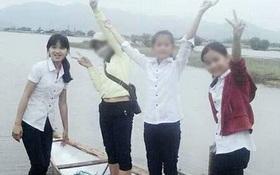 """2 nữ sinh ở Khánh Hoà mất tích bí ẩn sau lời """"cầu cứu"""""""