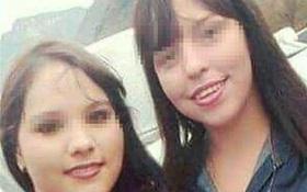 Mải selfie, hai thiếu nữ bị máy bay tông chết