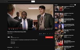 10 người xem YouTube thì 9 người chưa biết tính năng tuyệt vời này