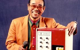Câu chuyện khó tin ít người biết đằng sau sự ra đời của những chiếc máy hát karaoke