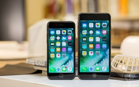 10 triệu đã mua được iPhone 7, chưa bao giờ iPhone lại dễ mua đến vậy