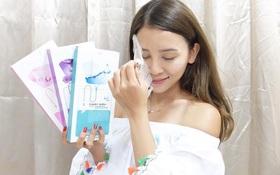 Mỹ phẩm nội địa Trung Quốc: giá rẻ, đa dạng như mỹ phẩm Hàn và đang khiến chị em Việt chú ý