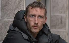Điều kỳ diệu đến với người đàn ông vô gia cư bất chấp nguy hiểm lao vào ứng cứu nhiều nạn nhân trong vụ đánh bom ở Anh