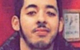 Gia đình bất hảo của Salman Abedi - kẻ đánh bom khủng bố Manchester