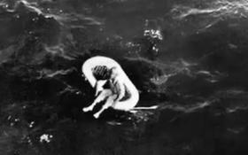 Năm 1961, bé gái này được phát hiện trôi dạt trên biển: 50 năm sau, cô đã tiết lộ một sự thật khủng khiếp đằng sau...