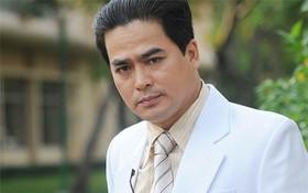 Diễn viên Nguyễn Hoàng qua đời ở tuổi 50 sau 2 năm tai biến