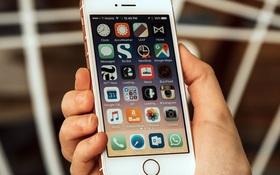 5 cách đơn giản cứu cánh chiếc iPhone chậm chạp ai cũng nên biết
