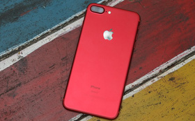 Camera trên iPhone toàn đặt ở góc máy, lý do đằng sau sẽ khiến bạn phục Apple sát đất