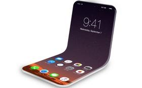 """Nếu 5 bằng sáng chế này của Apple thành hiện thực, chúng ta sẽ có một chiếc iPhone """"đỉnh của đỉnh"""""""