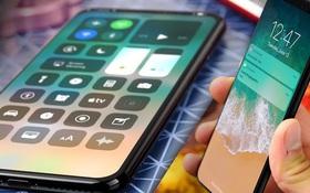 iPhone 8 sẽ rất đắt nhưng chẳng ai nghĩ giá lại có thể cao tới mức này
