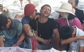 Bộ Công an vào cuộc vụ bé trai tử vong sau 5 ngày mất tích ở Quảng Bình