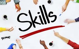 """Sinh viên mới ra trường hoàn toàn có thể kiếm được công việc lương cao nếu """"nắm trong tay"""" những điều sau"""