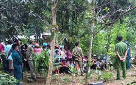 Nổ lớn ở Khánh Hòa: 6 người tử vong trong đó có 3 trẻ em