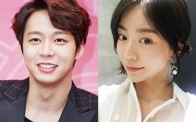 Mông lung như một trò đùa: Yoochun lại hoãn cưới thêm lần nữa, nguyên nhân là do đâu?