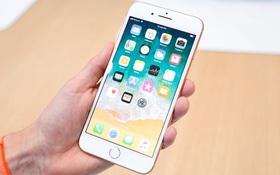 Điểm mặt tất cả những cải tiến đáng chú ý mà Apple đã giới thiệu trong sự kiện ra mắt iPhone X