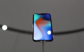Bạn sẽ cảm thấy bất ngờ với chi phí để sản xuất ra một chiếc iPhone X