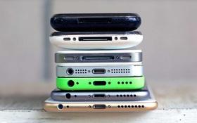 Làm gì có chuyện Apple dìm hàng iPhone cũ để ép người dùng mua iPhone mới, sau bao năm Apple cũng được minh oan!