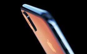 Sản xuất 10 máy hỏng 9, đừng hỏi tại sao iPhone X sẽ rất khó mua trong năm nay