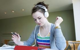 9 kỹ năng học tập mà sinh viên nhất định phải biết