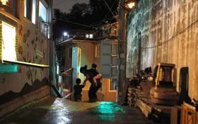 Số phận đáng thương của trẻ em mồ côi ở Hàn Quốc: Bị ruồng bỏ, xa lánh và coi là lũ trẻ đường phố bẩn thỉu
