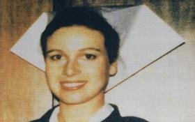 """Vụ án mạng rúng động nhất lịch sử nước Úc: Nữ y tá xinh đẹp bị 5 """"con quỷ"""" tra tấn và xâm hại đến chết"""