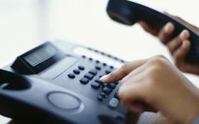 Nghe một cuộc điện thoại, nữ đại gia ở Sài Gòn mất hơn nửa tỷ đồng