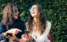 6 lời khuyên giúp mở rộng mối quan hệ bạn bè ở trường đại học