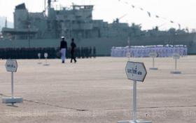 Thái Lan: Học viên quân sự chết bất thường, thi thể mất nội tạng