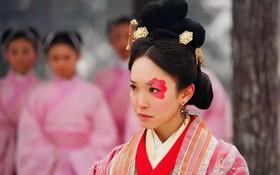 Số phận 5 người phụ nữ xấu xí nhất Trung Hoa: Kẻ bị ví như Dạ Xoa, người được làm Hoàng hậu