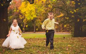 Cho con gái 5 tuổi chụp ảnh cưới, bà mẹ bị phản đối dữ dội nhưng khi biết sự thật, ai cũng nghẹn ngào bật khóc