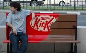 13 quảng cáo cực kỳ bá đạo thách thức mọi đối thủ trên khắp thế giới