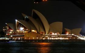 """Cập nhật: Thế giới lần lượt """"tắt đèn"""" nhân 10 năm Giờ Trái Đất"""