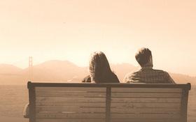 11 lý do muôn thuở của những người luôn nhăm nhe quay lại với người yêu cũ