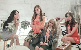 """T-ara """"phô diễn"""" sức mạnh của 1 nhóm nhạc """"flop"""" nhưng đông fan"""