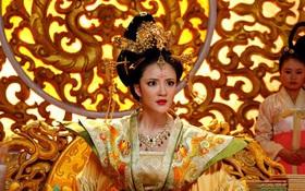 Hoàng hậu xinh đẹp mà vô đạo bậc nhất Trung Hoa xưa: Vu oan em gái để cướp ngôi, ngoại tình với thái giám, hãm hại vua
