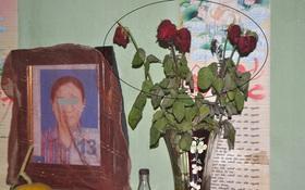 Vụ giết tài xế, trói trong cabin: Hành động bất thường của nghi can trước ngày gây án