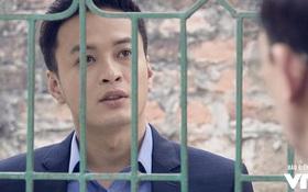 """Phan Hải lăng nhăng, nhưng Lê Thành mới là người có nhiều """"bóng hồng"""" vây quanh nhất!"""