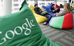 Nếu một nhân viên Google qua đời, họ sẽ được hưởng quyền lợi gì từ công ty này?