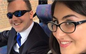 Đăng Twitter tìm bạn trai đi dự đám cưới cùng, không ngờ sau đó, cuộc đời cô gái đã hoàn toàn thay đổi