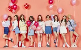 Top 10 girlgroup bán album chạy nhất lịch sử Kpop