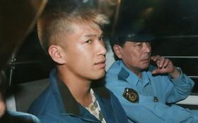 Nhật Bản: Tự hào là đất nước an toàn, nhưng một khi có tội ác sẽ rất khủng khiếp