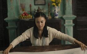 """8 tình huống hơi... sai khi xem """"Cô Ba Sài Gòn"""" mà khán giả phải tự lý giải!"""