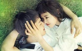 """5 lí do các mọt phim Hàn nên xem ngay """"Reunited Worlds"""""""