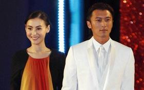 Vui bên tình mới, Trương Bá Chi vẫn oán trách về Tạ Đình Phong chuyện năm xưa?
