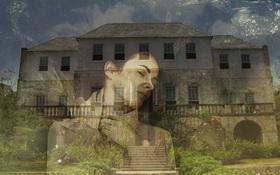 Câu chuyện nữ chủ nhân biệt thự nổi tiếng nhất Jamaica: Phóng đãng, hại chết 3 người chồng rồi nhận kết cục bi thảm